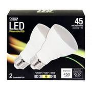 LED FEIT R20 45W EQ SW