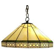 Roman Hanging Lamp