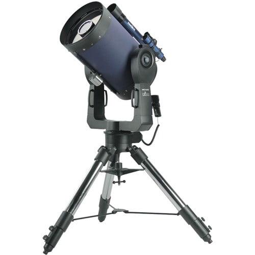 Meade Instruments LX600-ACF Telescope 355mm No Tripod Telescope by Meade Instruments