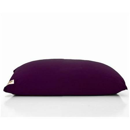 Yogibo Yogi Bean Bag Chair
