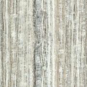 Warner Studios Radiance Stripe Texture Wallpaper