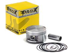 Prox Racing Parts 01.2428.B Piston Kit