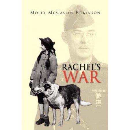 Rachel's War - image 1 de 1