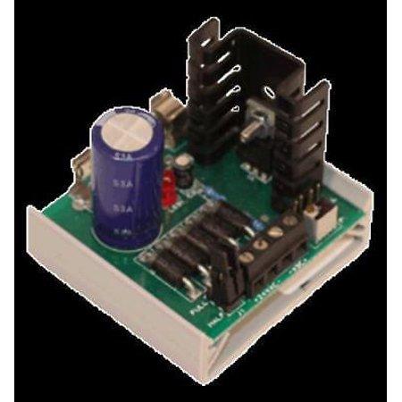 ACIPS15 24VAC to 24VDC Power Supply 1 5amp