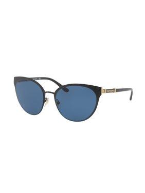 2e4d33b28f51 Product Image Tory Burch 6058 Sunglasses 307980 Black