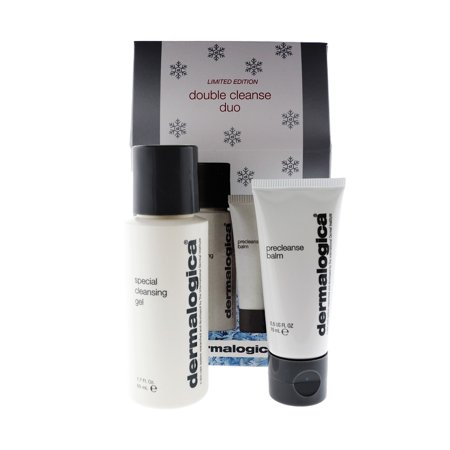 Dermalogica YEP17 Daily Skin Health Double Cleanse Duo Kit
