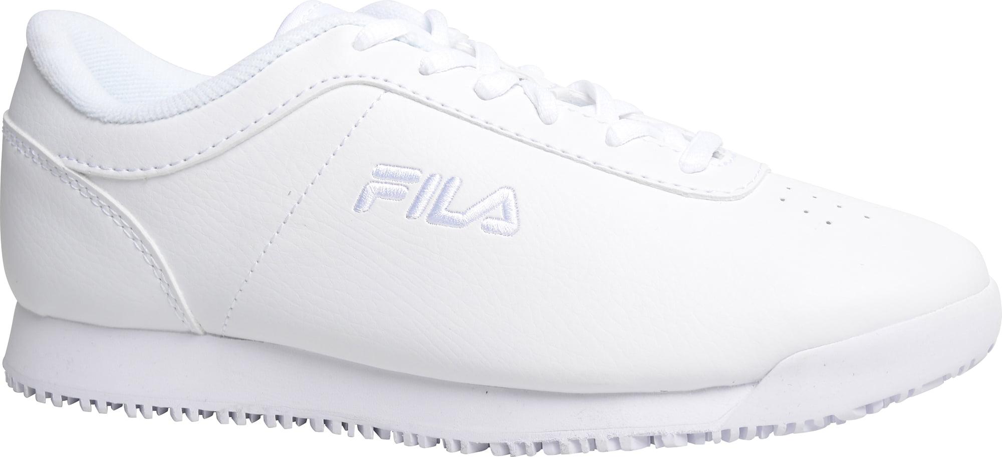 Fila Memory Quickstart SR Women's Sneaker by Generic