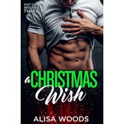 A Christmas Wish - eBook
