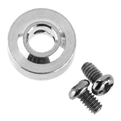 Heli-Max Main Shaft Collar Axe 100 CP/FP/MD530 HMXE2109