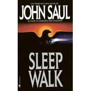 Sleepwalk : A Novel
