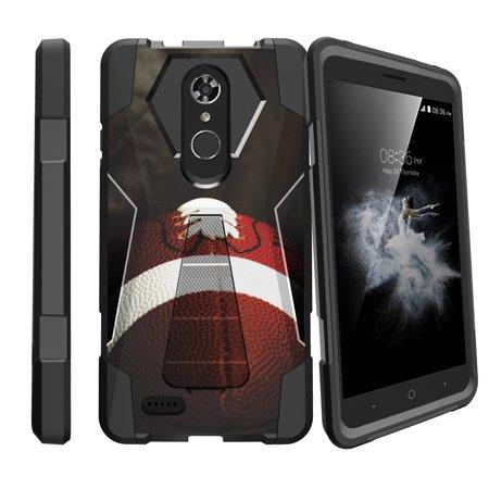 3ec76404d ZTE Max XL Case