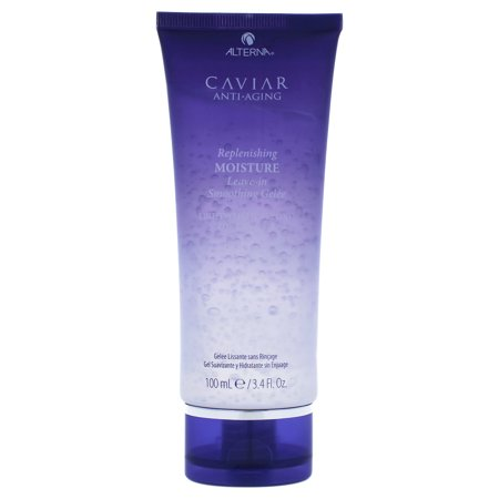 Alterna Caviar Replenishing Moisture Leave-In Smoothing - Gelee Gripper