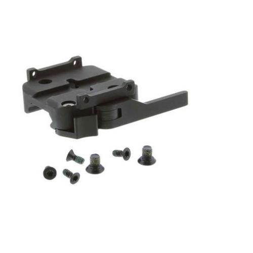 EOTech EXPS Base Service Kit, Black by Eotech