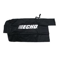 Echo X692000190 Dust Bag
