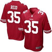 833a02f65cdc3 San Francisco 49ers Jerseys - Walmart.com