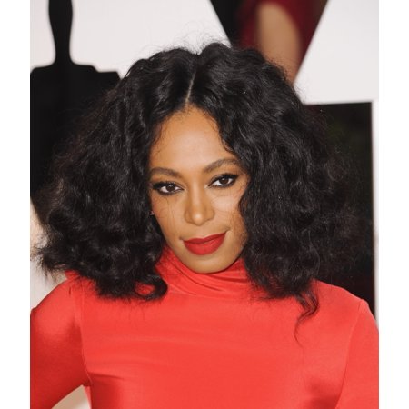 Solange Knowles  United Kingdom Out  For The 87Th Academy Awards Oscars 2015 - Arrivals 2 The Dolby Theatre At Hollywood And Highland Center Los Angeles Ca February 22 2015 Photo By Elizabeth Goodenou - Academy Awards Theme