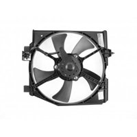 APDI (6028101) Radiator Cooling Fan