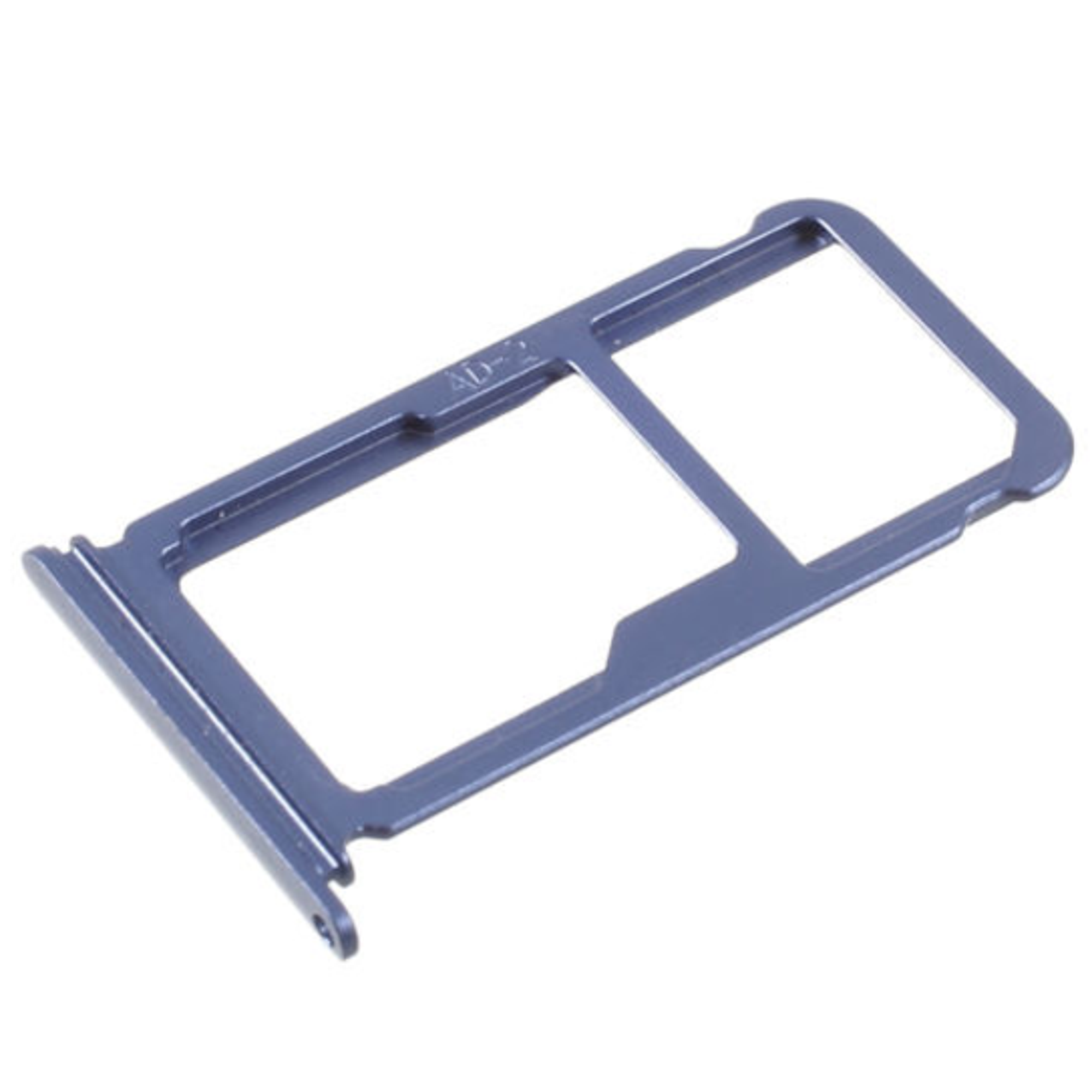 Huawei P10 Sim Karte.Huawei P10 Plus Sim Card Tray And Sd Card Tray Replacement Blue