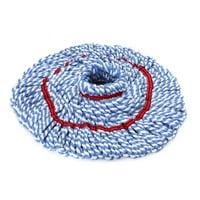 O-Cedar MicroTwist Microfiber Twist Mop Refill