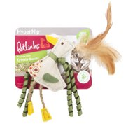 Worldwise - 2PK Crink Crack Cat Toy (49714)