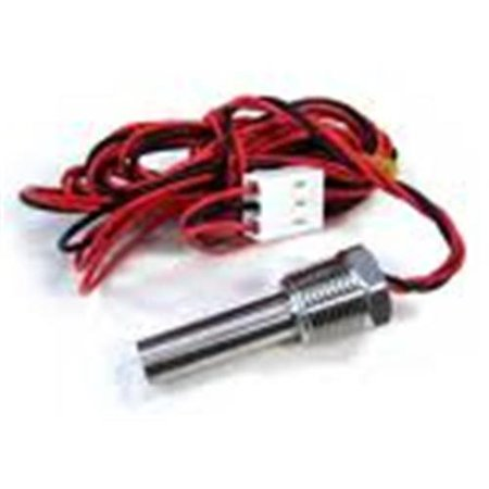 Hayward FDXLTER1930 FD Thermistor Replacement for Hayward Universal H-Series Low Nox Pool Heater