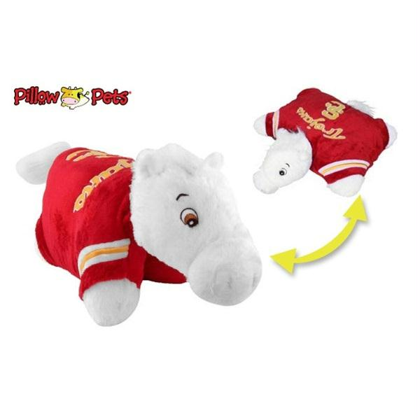 Simon Sez USC Trojans Pillow Pet