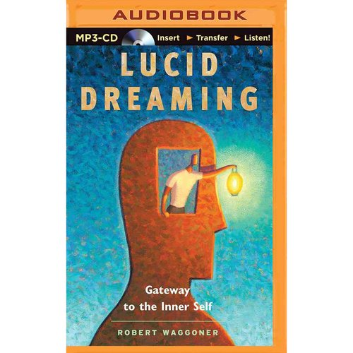 a review of lucid dreaming The best lucid dream induction devices are revealed here is it the novadreamer the remee the aurora the rem dreamer don't buy any before reading this.