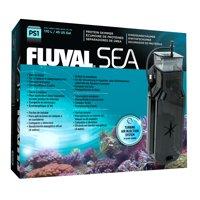 Fluval Sea PS 1 Protein Skimmer