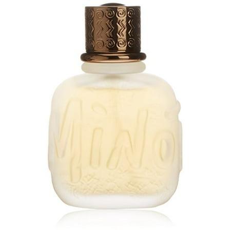 Paloma Picasso Perfumes Fragrance - Minotaure By Paloma Picasso For Men. Eau De Toilette Spray 2.5 Ounces