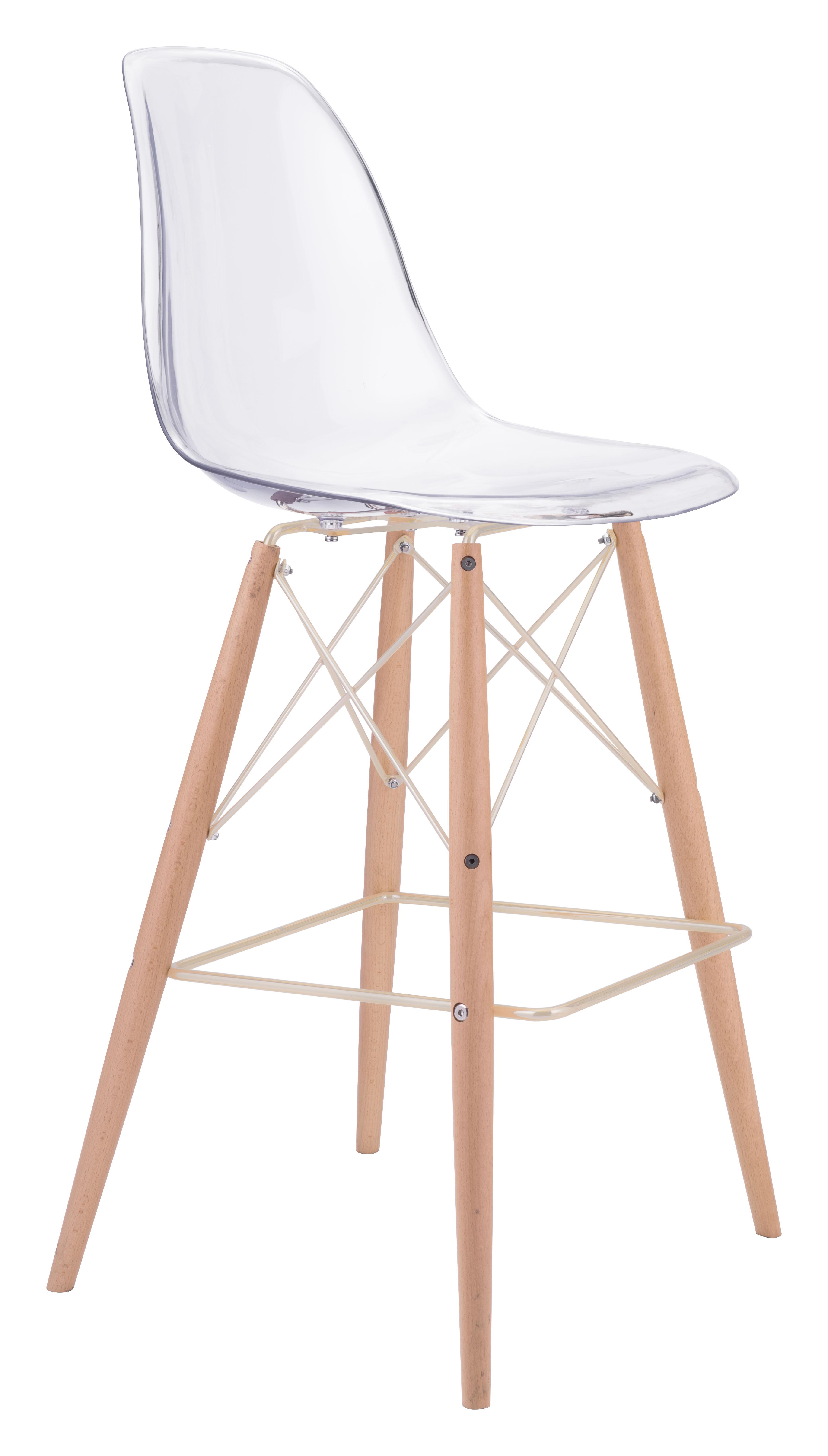 Awe Inspiring Shadow Bar Chair Walmart Com Uwap Interior Chair Design Uwaporg