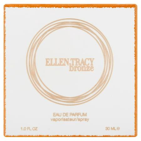 Ellen Tracy Bronze Spray, 1.0 fl -
