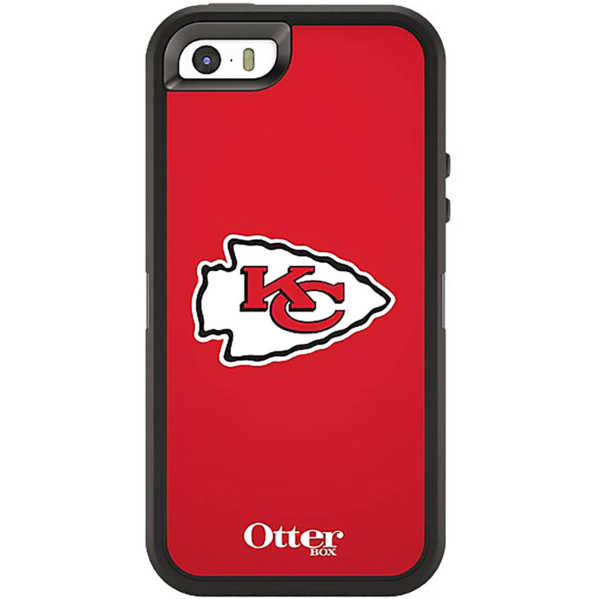iphone not sending pictures otterbox defender nfl series for apple iphone 5s 5se 9764
