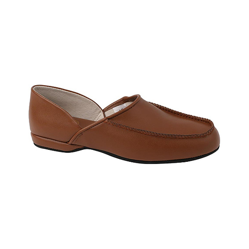 Man/Woman:Men's L.B. Styles Evans Chicopee:In Many Styles L.B. b5105f
