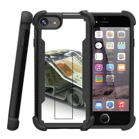 iphone 7 case money