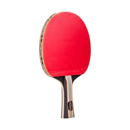 Ping-Pong® Primo Table Tennis Racket