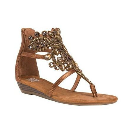 Women's Athena Sandals