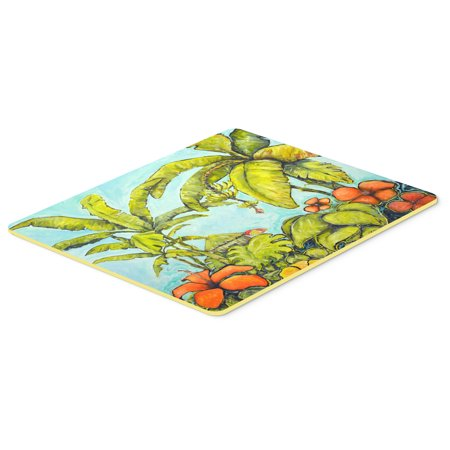 Cabana Banana Collection - Banana Cabana Kitchen or Bath Mat 24x36