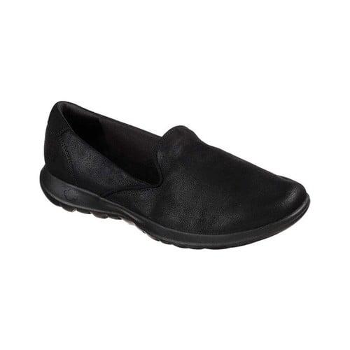 Skechers GOwalk Lite Queenly Slip-On