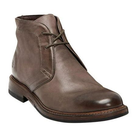 Men's Frye Murray Chukka Boot