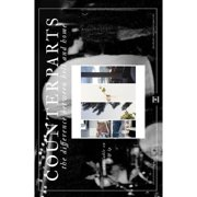 Counterparts - Concert Promo Poster