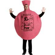 Woopie Cushion Adult Halloween Costume - One Size