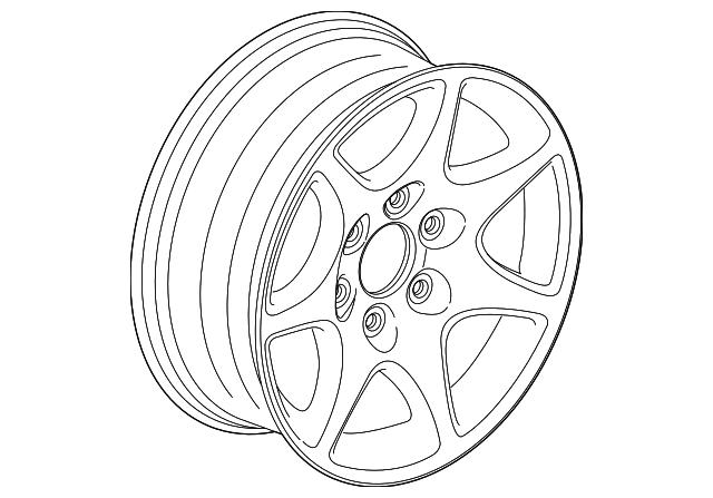 2015 Gmc Denali Custom