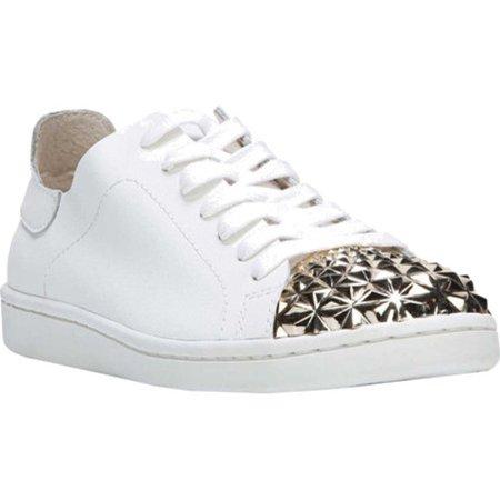 Women's Fergie Footwear Pyper Sneaker ()