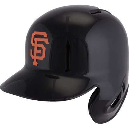 San Francisco Giants Rawlings Replica Batting Helmet Giants Replica Helmet