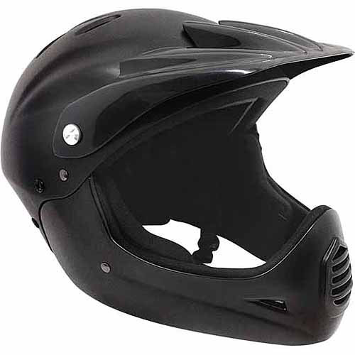 Ventura Trifecta Extreme Helmet by Cycle Force Group