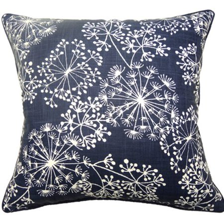 Elements By Erin Gates Starburst Double Sided Block Print Throw Gorgeous Elements By Erin Gates Decorative Pillow
