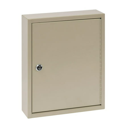 Cabinet Buddy (Buddy Products 30 Key Cabinet)