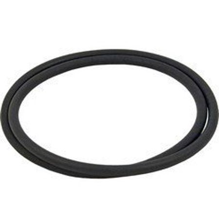 Sta-Rite Posi-Flo Filter Lid O-Ring O-419 31935-0001, By Aladdin Equipment Co (Aladdin Equipment Co)