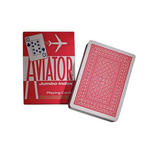 Aviator poker 914