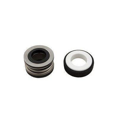 Jacuzzi (LCU Series) Pump (PS-200 Shaft Seal) Same as: (10-1436-06) This is an AMERICAN Manufactured Replacement Seal!, This Generic Shaft Seal offers.., By For Jacuzzi Generic Replacement Parts (Jacuzzi Toilet Parts)